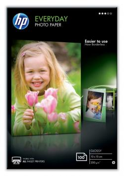 Hartiq-HP-Everyday-Glossy-Photo-Paper-100-sht-10-x-15-cm