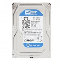 HDD-1TB-WD-Blue-WD10EZEX-7200rpm-64MB-S-ATA3