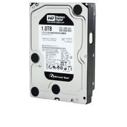 HDD-1TB-WD-Black-WD1003FZEX-7200rpm-64MB-S-ATA3