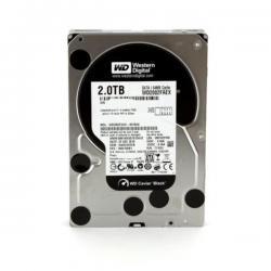 HDD-2TB-WD-Black-WD2003FZEX-7200rpm-64MB-S-ATA3