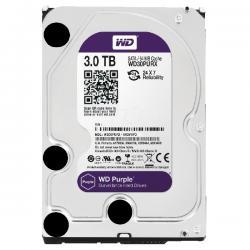 HDD-3TB-WD-Purple-WD30PURX-64MB-S-ATA3