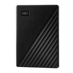 HDD-Ext-Western-Digital-My-Passport-2TB-2.5-U3.0-Black