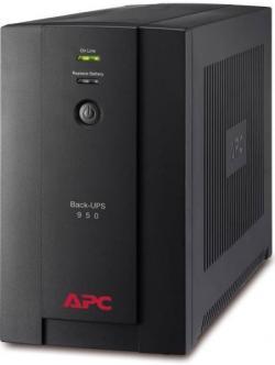 APC-Back-UPS-950VA-AVR-IEC-outlets-USB-connectivity