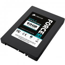 SSD-60GB-Corsair-LS-CSSD-F60GBLSB-2.5-SATA-3