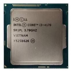 CPU-i3-4170-3.7-3M-s1150-Tray