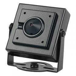 cvetna-mini-kamera-Maxtel-CC-G8003B