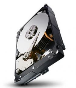 Seagate-Constellation-ES.3 ST1000NM0023 1-TB-3.5-Internal-Hard-Drive