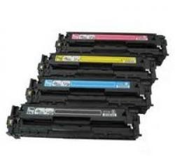 Konsumativ-HP-125A-Original-LaserJet-cartridge-magenta-1400-Page-Yield-1-pack-CLJ-CP1215-CP1515-CP1518-CM1312MFP