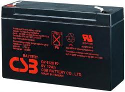 CSB-Battery-6V-12Ah