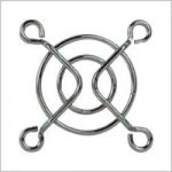 Reshetka-za-ventilator-Fan-Grill-Metal-40mm