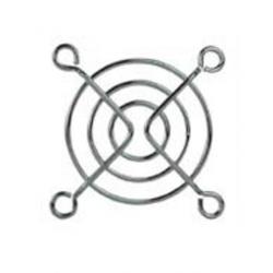 Reshetka-za-ventilator-Fan-Grill-Metal-50mm