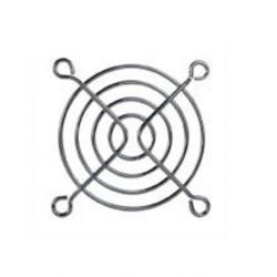 Reshetka-za-ventilator-Fan-Grill-Metal-60mm