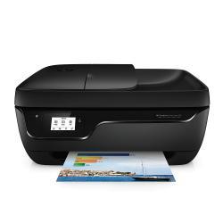 HP-DeskJet-IA-3835-All-in-One-Printer