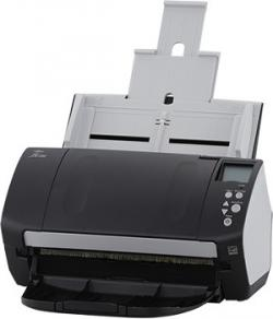 Dokumenten-skener-Fujitsu-fi-7160-A4-USB-3.0-ADF-za-80-stranici