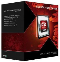 Procesor-AMD-FX-8300-3.30GHz-8MB-95W-AM3+-box