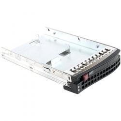 SUPERMICRO-2.5-HDD-enclosure-converter-for-4th-Generation-3.5-Hot-Swap-enclosure-Retail