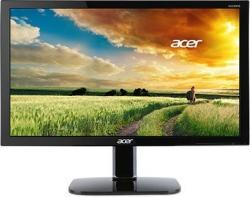 Acer-KA220HQbid
