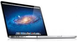 Apple-MacBook-Pro-MJLQ2ZE-A-
