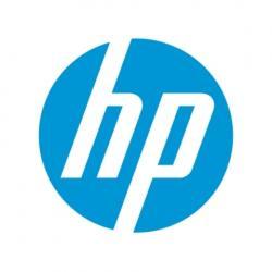 HP-X120-1G-SFP-LC-BX-10-U-Transceiver