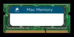 4GB-DDR3-SODIMM-1066-CORSAIR