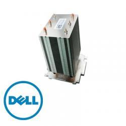 Dell-Heatsink-for-PowerEdge-R630