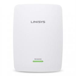 Linksys-RE3000W-N300-Wireless-Range-Extender