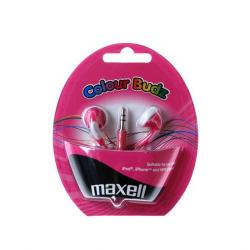 Slushalki-MAXELL-Colour-BUDZ-In-Ear-Rozov