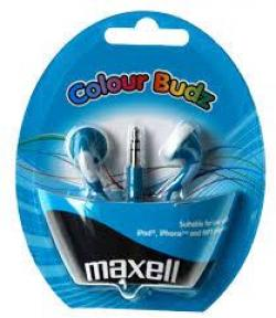 Slushalki-MAXELL-Colour-BUDZ-In-Ear-Sin