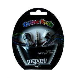 Slushalki-MAXELL-Colour-BUDZ-In-Ear-Cheren