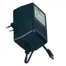 Adapter-BROTHER-7v-9.5v-1.2amp-1.3amp-EC-