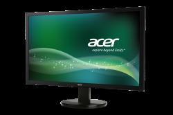 Acer-K202HQLAb-LED-19.5-50-cm-Format-16-9-Resolution-HD-1366x768-