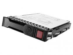 HP-300GB-12G-SAS-10K-2.5in-SC-ENT-HDD