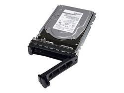 Dell-1TB-SATA-7.2k-6Gbps-3.5-Hot-plug-Hard-Drive-13G-CusKit