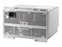 HP-5400R-700W-PoE+-zl2-Power-Supply
