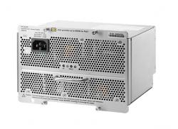 HP-5400R-1100W-PoE+-zl2-Power-Supply