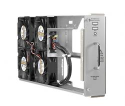 HP-5406R-zl2-Switch-Fan-Tray