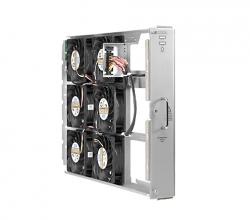 HP-5412R-zl2-Switch-Fan-Tray