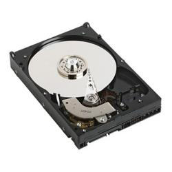 Dell-2TB-7.2K-RPM-SATA-6Gbps-3.5in-Hot-plug-Hard-Drive-13G-CusKit