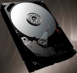 Toshiba-X300-High-Performance-Hard-Drive-4TB-7200rpm-128MB-