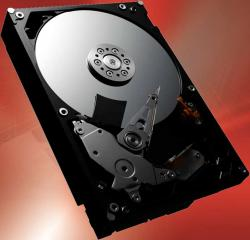 Toshiba-P300-High-Performance-Hard-Drive-3TB-7200rpm-64MB-