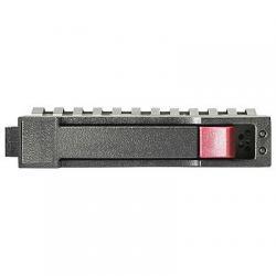 HPE-2TB-6G-SATA-7.2k-2.5in-512e-SC-HDD
