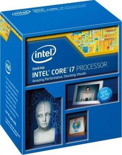 Procesor-Intel-Skylake-Core-i7-6700K-4.0GHz-8MB-91W-LGA1151-Intel-HD-Graphics-530-TRAY