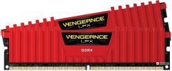2X4GB-DDR4-3200-CORSAIR-VENGENCE-LPX-KIT