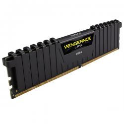 RAM-D4-32G-2x16-2400-CMK32GX4M2A2400C14-Corsair-Vg