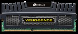 4GB-DDR3-1600-CORSAIR-VENGENCE