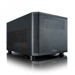 FD-CORE-500-MINI-ITX-BLACK