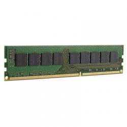 4GB-DDR3-1866-HP