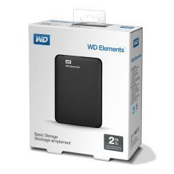 HDD-2TB-USB-3.0-Elements-Portable-Black