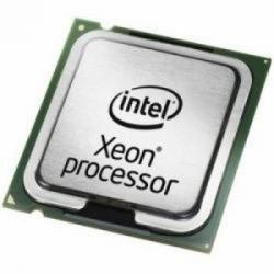 Lenovo-Intel-Xeon-Processor-E5-2620-v3-6C-2.4GHz-15MB-Cache-1866MHz-85W-for-x3650-M5