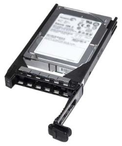 Dell-600GB-15K-RPM-SAS-12Gbps-2.5in-Hot-plug-Hard-Drive-3.5in-HYB-CARR-CusKit